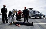 USS Blue Ridge operations 150625-N-NM917-042.jpg
