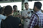 USS Bonhomme Richard operations 150225-N-GZ638-241.jpg