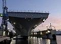 USS Boxer 100401-N-XJ429-076.jpg