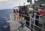USS Bunker Hill Southern Seas 2010 operations 100304-N-RI884-231.jpg