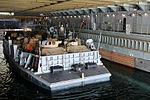 USS Comstock (LSD 45) -M-RR352-146 (15359378854).jpg