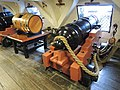 USS Constitution Cannon.JPG