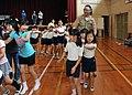 USS Fitzgerald sailors participate in community service 130517-N-KB052-459.jpg