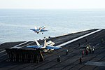 USS George H.W. Bush flight operations 140916-N-CZ979-264.jpg