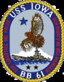 USS Iowa COA 2.png