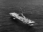 USS Leyte (CVS-32) off Vieques Island in 1957.jpg