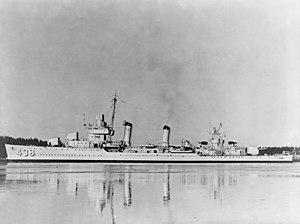 USS Ludlow 43-1287M.jpg