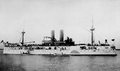USS Maine (ACR-1).png