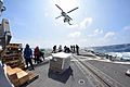 USS Michael Murphy 150208-N-RV605-003.jpg