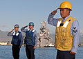 USS Paul Hamilton Visits Hawaii DVIDS60116.jpg