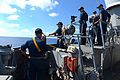 USS Ramage operations 130928-N-VC236-065.jpg