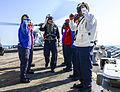 USS Sterett (DDG 104) 150102-N-GW139-053 (16004294150).jpg