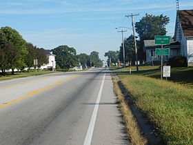 US 67 north in Good Hope IL.jpg