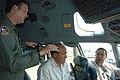 US Air Force 070823-F-9456C-228 McChord C-17 popular at Russian air show.jpg