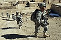 US Army 51900 Obama calls Afghanistan NATO's most important mission.jpg