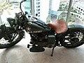 US Army motorcycle (1).jpg
