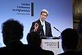 US Secretary of State John Kerry (15946060252).jpg