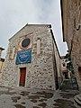 Udine - chiesa di San Francesco - 202109171301.jpg