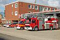 Uetersen Feuerwache 05.jpg