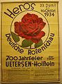 Uetersen Rosarium.jpg