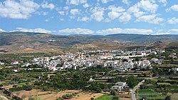 Ugíjar, en Granada (España).jpg