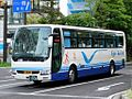 Ugo-kotsu-greemliner-1038.jpg