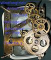 Uhrwerkszerlegung 01 SW 02 de.jpg