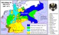 Uitbreiding Pruisen 1807-1871.png