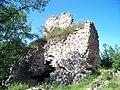 Ujarma Fortress.jpg