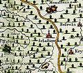 Ukraine. Sebastiowka. Beauplan 1648.jpg