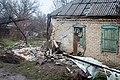 Ukraine frontline - panoramio (8).jpg