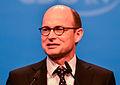 Ulrich Reuter CSU Parteitag 2013 by Olaf Kosinsky (3 von 6).jpg