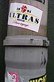 Ultras Mostar Poznan.jpg