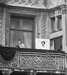 Um Balkon no der Vereedegung-103.jpg