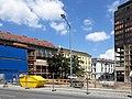 Umbau Hauptverband Bauplatz Ri Kundmanngym.jpg