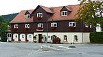 Umgebinde Großschönauer Straße 65 Jonsdorf (1).jpg