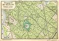 Umgegend von Saubucht (Kiesslings Wanderbuch 1898).jpg