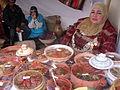 Un festival célèbre la tradition culinaire tunisienne (5238662060).jpg