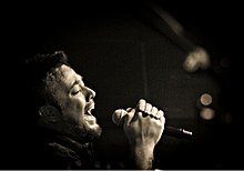 Uncle Kracker at Coyote Joe's.jpg