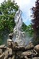 Undinebrunnen 2.jpg