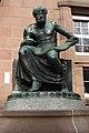 Uni Freiburg - Philosophen 4.jpg