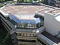 Unibibliothek Paderborn.jpg