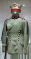 Uniform of the 1st Wielkopolska Uhlan Regiment.png