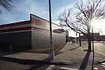 Union Tpke 162nd St td 16 - AutoZone.jpg