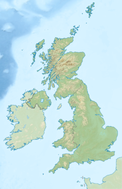 United Kingdom relief location map.png