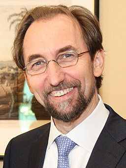 United Nations High Commissioner for Human Rights (21509596784) (cropped)