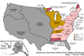 United States 1792-06-1795.png