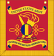 United States Army Training and Doctrine Command Tabard.png
