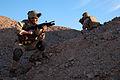 United States Navy SEALs 349.jpg