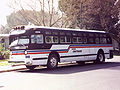 Unitrans 4508 at Surge III - cropped.jpg